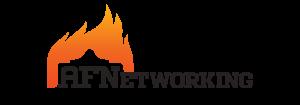 afnetworking-logo